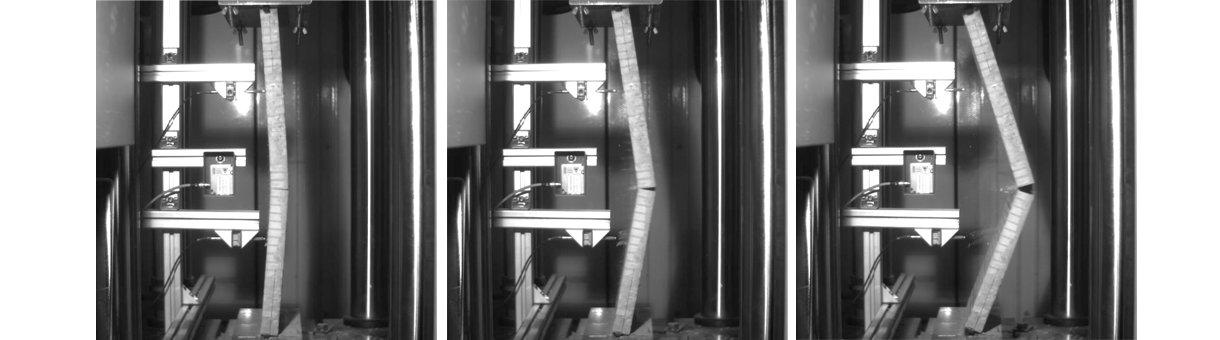 HMS-Slide_Buckling2