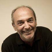 Enrique Mirambell
