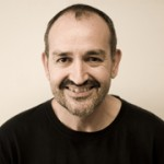 Jordi Cabrerizo Gázquez