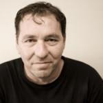 Robert Micheal MC-Aloon Lahuerta