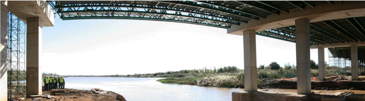 pont-del-prat2