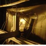 Hybrid Steel Girders