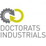 3rd Industrial PhD