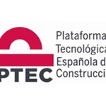 11th PTEC forum – 6th April, Barcelona