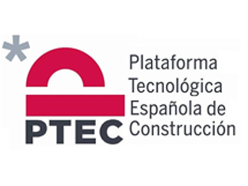 11th PTEC forum – 6th April, Barcelona