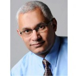 """Seminar """"Recent Developments, Applications and New Horizons in Hybrid Simulation"""" by Prof. K.M. Mosalam (University of California, Berkeley) on July 17th 2016"""