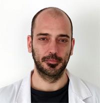 David Torrens Martín